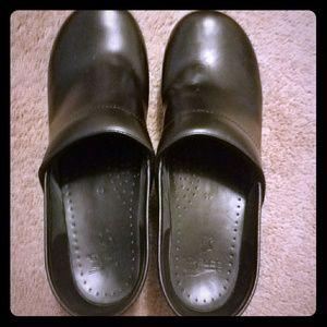 Size 46 Dansko